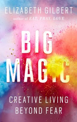 01-big-magic-book-review