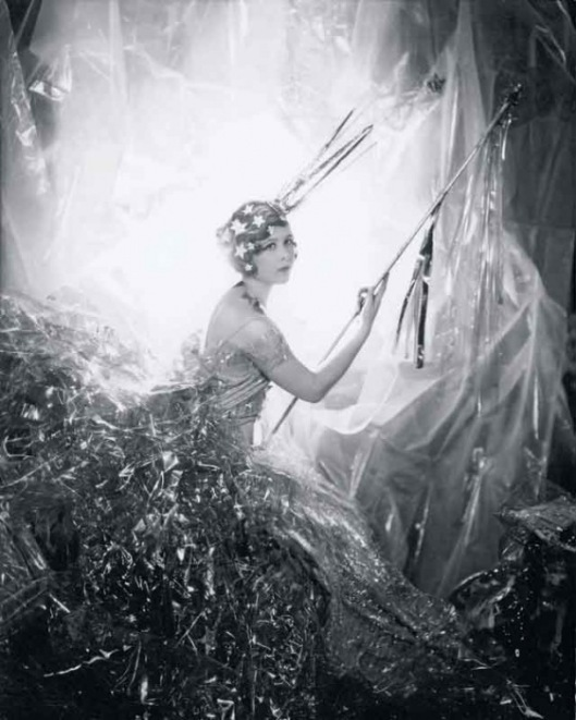 cecil-beaton-miss-nancy-beaton_0